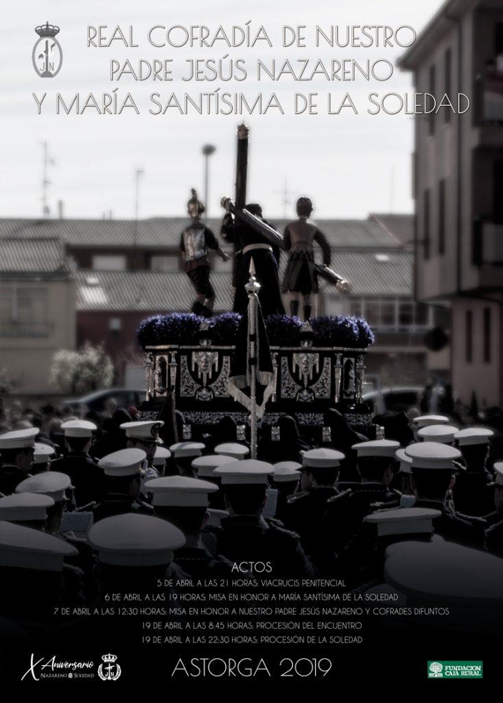 cartel-semanasanta2019